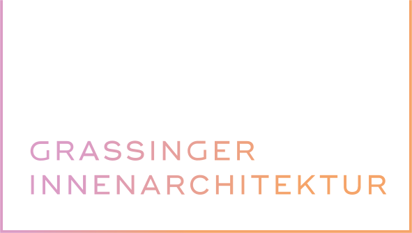 Grassinger Innenarchitekten
